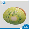 Fancy fashionable gift for decoration inflatable fruit