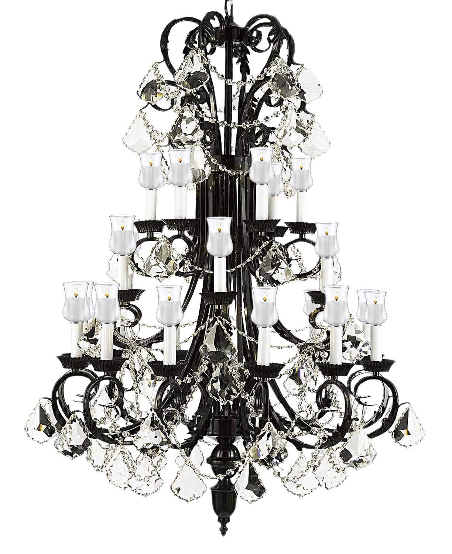 Cheap gazebo chandelier find gazebo chandelier deals on line at