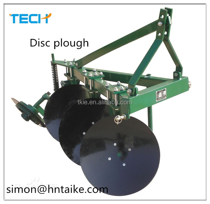 disc plough wikipedia made in China