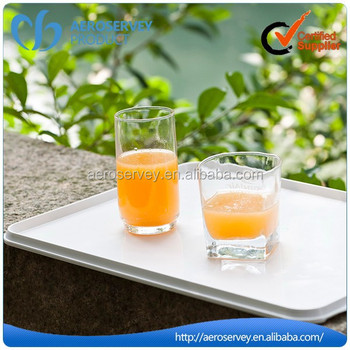 2015 New Products Clear Hotel Juice Cup Non Disposable Plastic Cups - Buy  Non Disposable Plastic Cups,Plastic Cups,Plastic Cups Product on Alibaba com