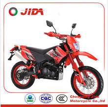 125cc dirt bike for sale chea JD200GY-8