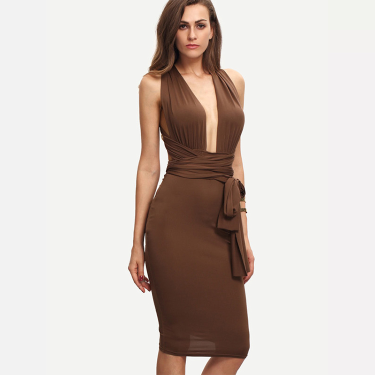 367b0426e9a6bf China miami dresses wholesale 🇨🇳 - Alibaba