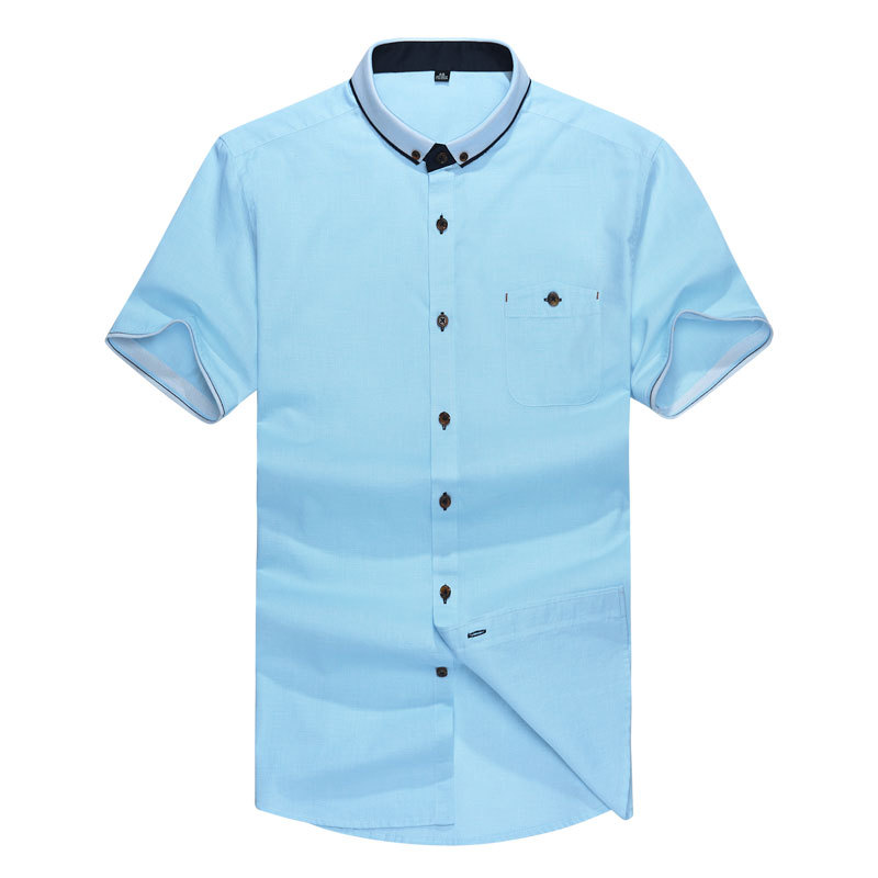 Cheap Where To Buy Button Down Shirts, find Where To Buy Button ...