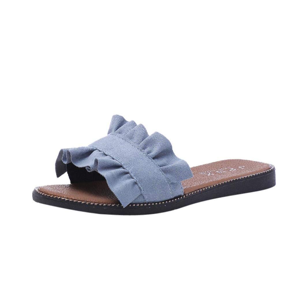 a26080b27c0a Boho Braided Sandal for Women