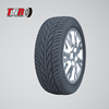 Simex Tires Winmax tires passenger car tyres with good prices