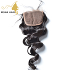 Best Seller With Good Reviews 3 Way Part Closure