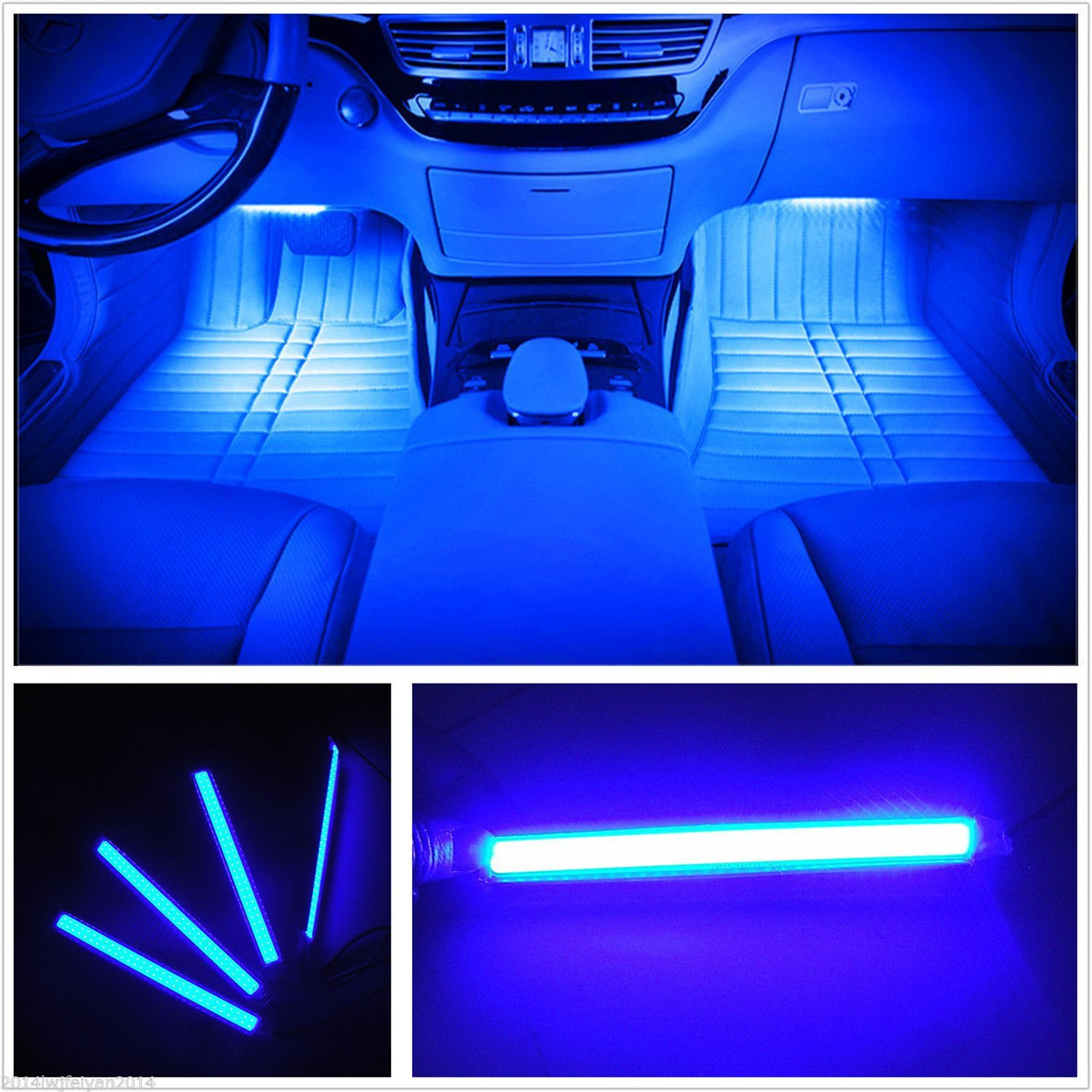 Cheap Car Lights Neon, find Car Lights Neon deals on line at