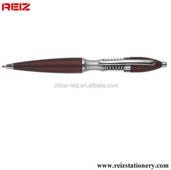 China Ball Point Pen Names - Buy Ball Point Pen Names,Ball Pen  Mould,Messenger Ball Pen Product on Alibaba com
