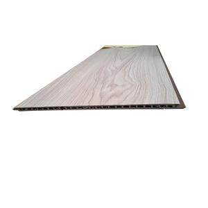 Precast Concrete Compound Wall Mould, Precast Concrete