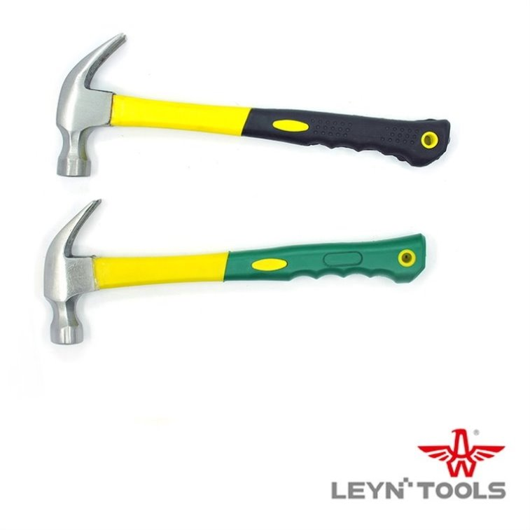 On Sale High Quality Fast Shipping Claw Hammer 25mm