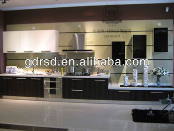 Best quality stainless steel kitchen cabinets manufacturer for Stainless steel kitchen cabinets manufacturers