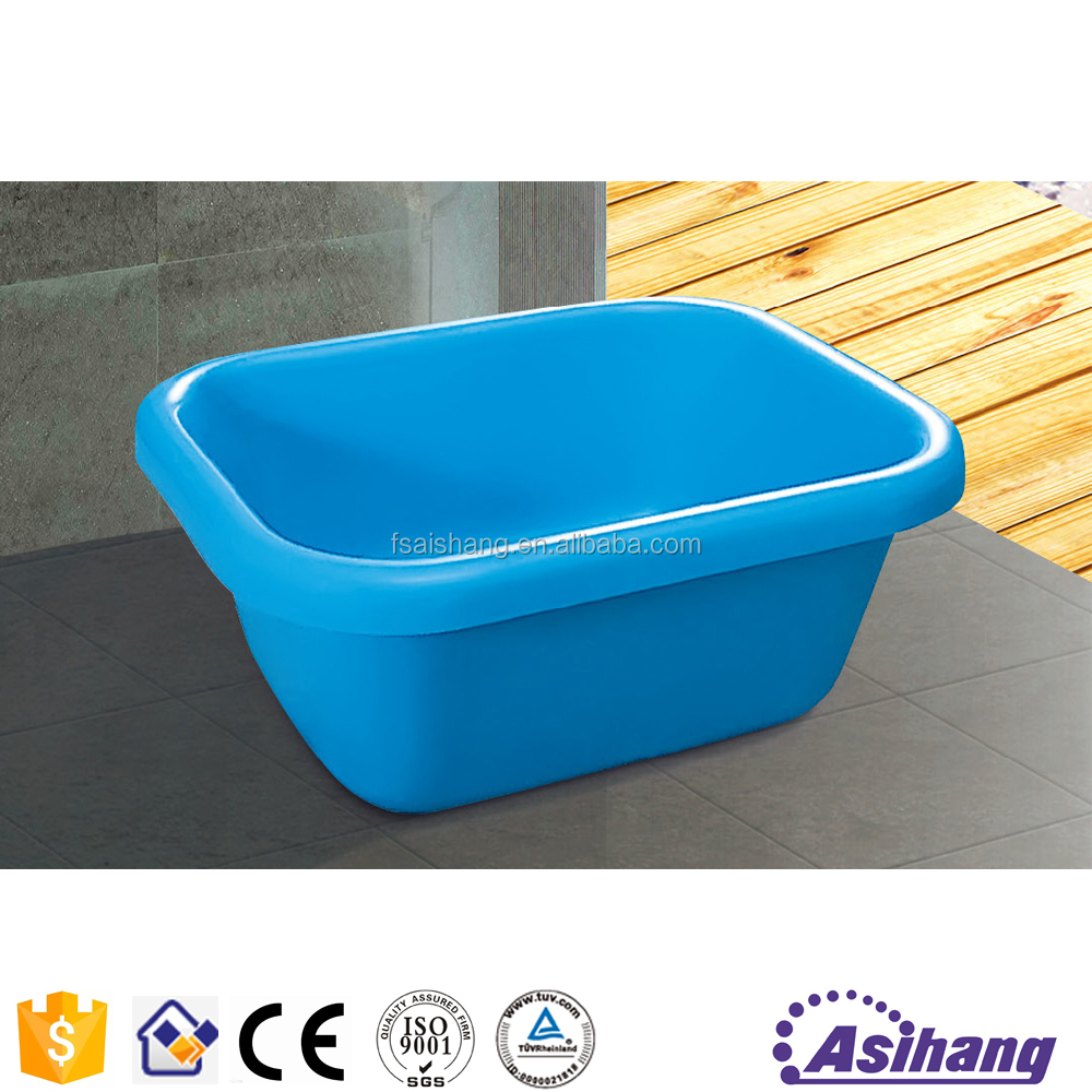 Blue Bathtub, Blue Bathtub Suppliers and Manufacturers at Alibaba.com