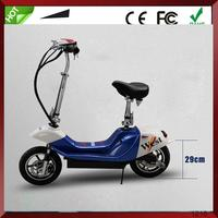 adult off road New Model cheap adult disabled person electric scooter