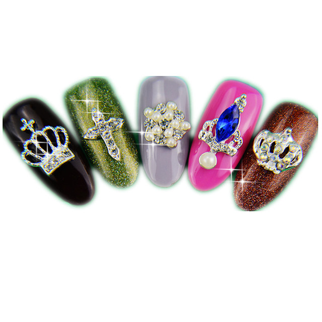 Buy Cheap China Different Nail Art Designs Products Find China