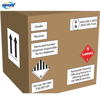Gefährliche Gefahr Aufkleber Für Chemische Transportmittel Buy Gefahr Label Aufkleber Für Chemischeaufkleber Für Chemische Transportchemische