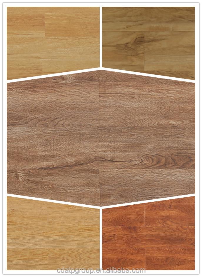 Pvc Waterproof Laminate Flooring, Pvc Waterproof Laminate Flooring  Suppliers and Manufacturers at Alibaba.com - Pvc Waterproof Laminate Flooring, Pvc Waterproof Laminate Flooring