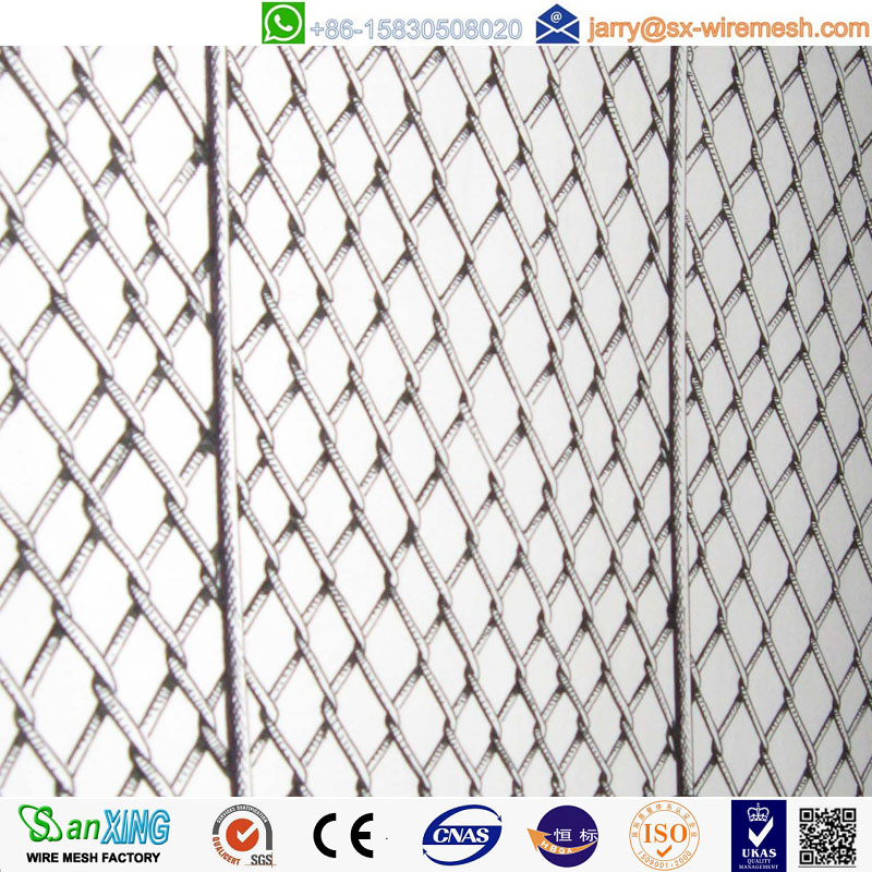 China Pvc Fence Turkey, China Pvc Fence Turkey Manufacturers and ...