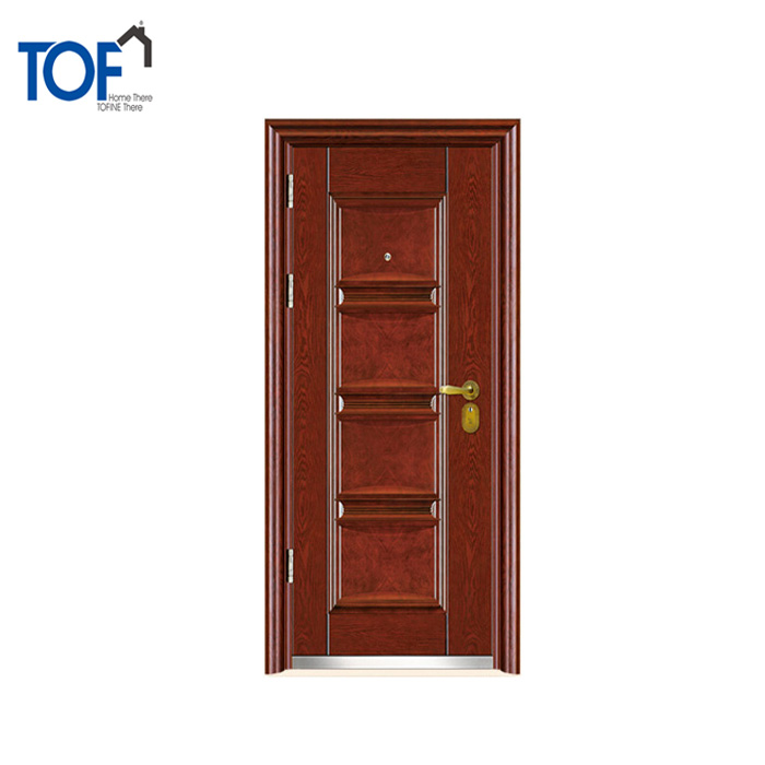 Indian Main Door Designs, Indian Main Door Designs Suppliers And  Manufacturers At Alibaba.com