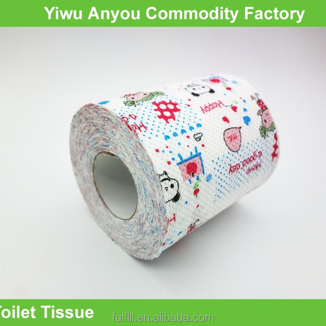 China Virgin Wood Pulp Toilet Paper Wholesale 🇨🇳 - Alibaba