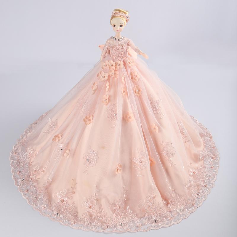 Venta al por mayor baile en baby doll-Compre online los mejores ...