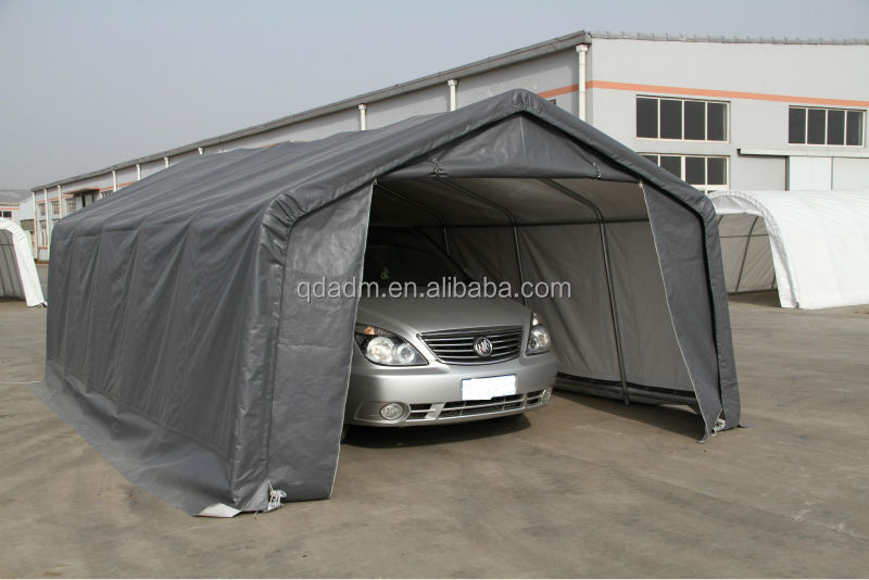 Steel Frame Pvc Pe Covers Teel Frame Dome Tent Buy Dome