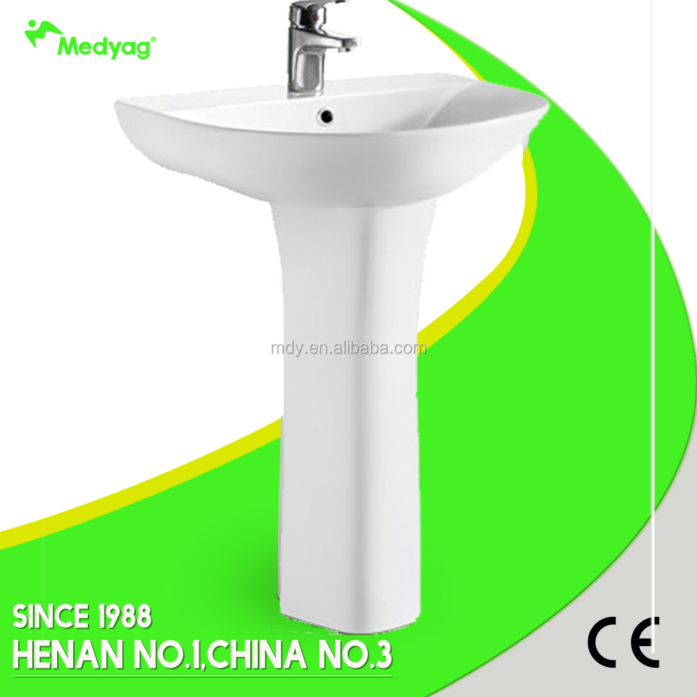 Medyag Sanitary Ware, Medyag Sanitary Ware Suppliers and ...