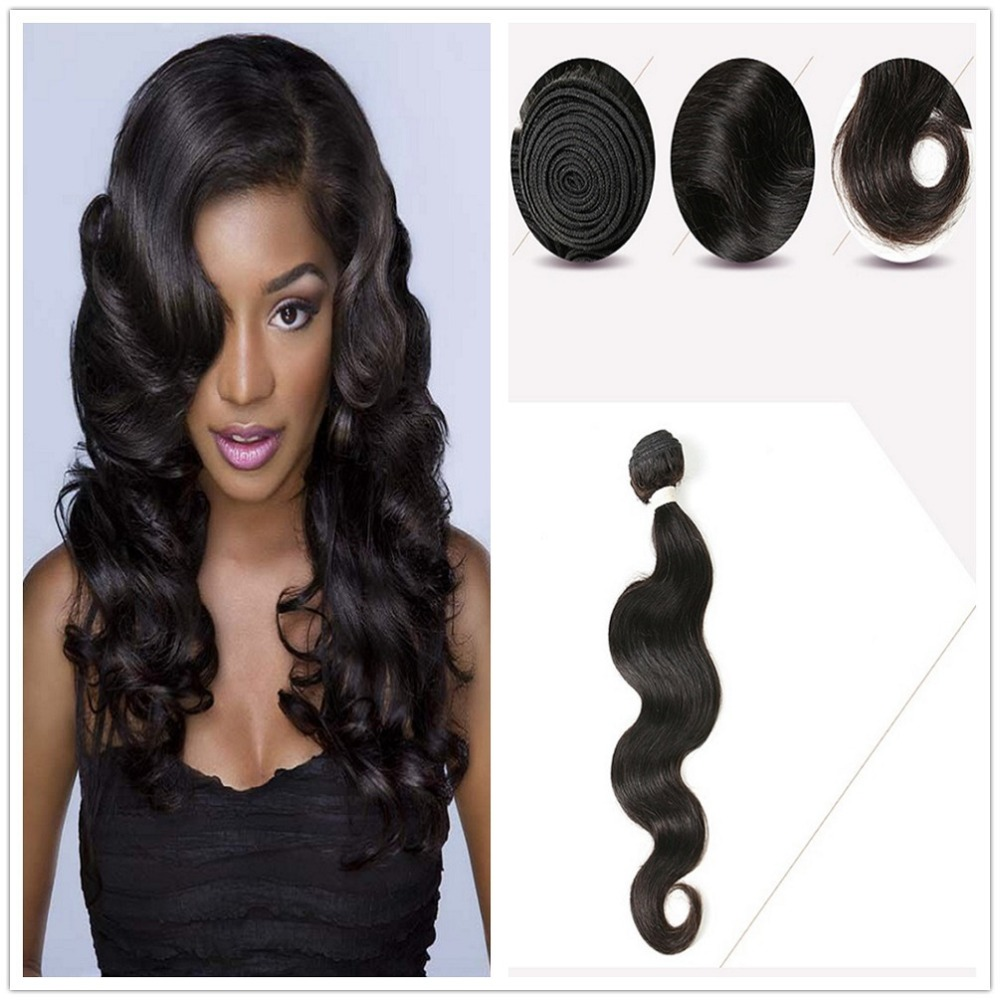 Body Wave Chocolate Hair Weaving, Body Wave Chocolate Hair Weaving ...