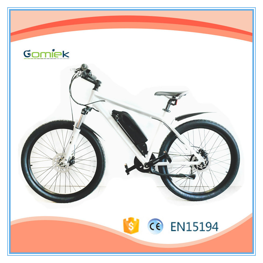 Fast ebike new arrival 26 inch mountain electric bike 36v250w motor e bicycle for sale