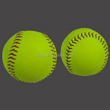 "DKS12"" PVC ( Fast pitch / Slow pitch ) Softball"