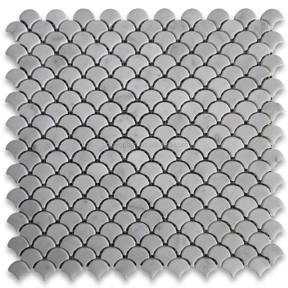 돌 모자이크 벽 타일 쉽게 그림 패턴 디자인-모자이크 -상품 ID ...