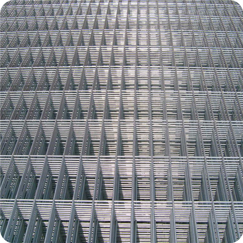 Plastic Coated Wire Mesh Panel, Plastic Coated Wire Mesh Panel ...