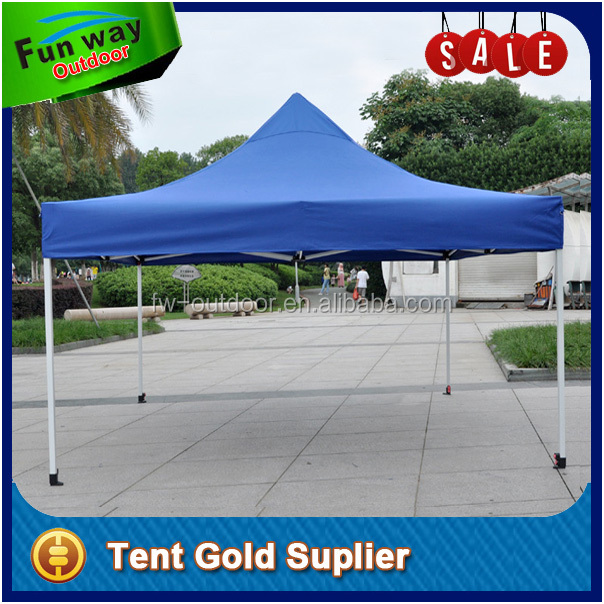 sc 1 st  Alibaba & Professional Tent Wholesale Tent Suppliers - Alibaba