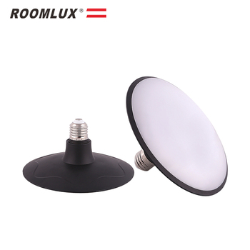 Roomlux Waterproof 15w E27 Round Led