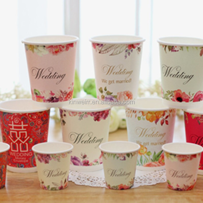 cheap paper products for weddings Learn about waste not paper, paper source's wholesale company selling paper products to businesses.