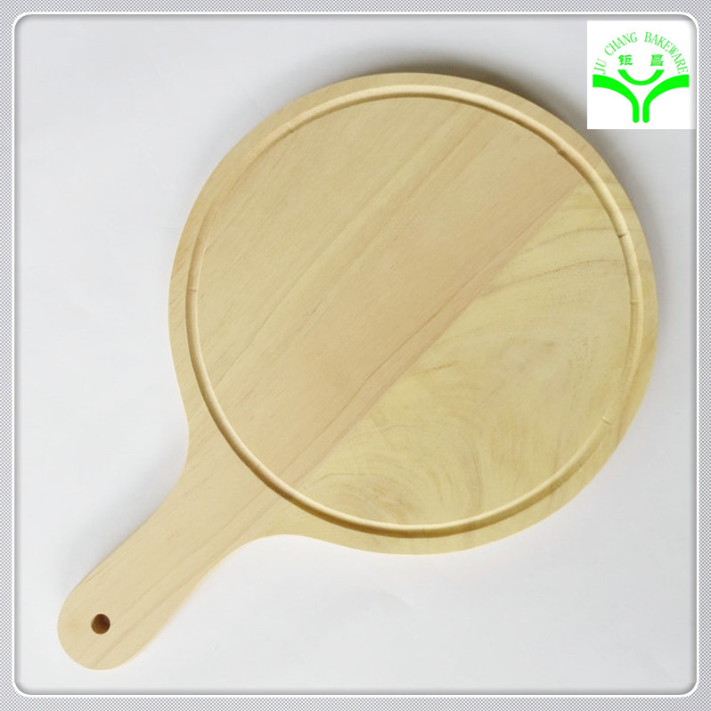 High quality non-slip durable kitchenware with wooden handle