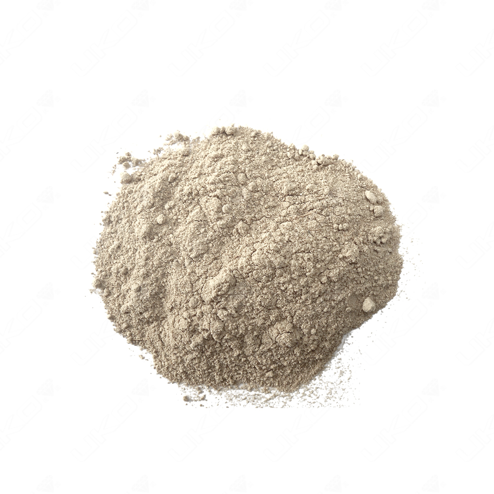 Sodium based wire drawing lubricant powder for drawing pre-galvanized wire
