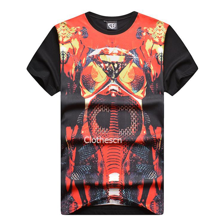 Cheap Cool Soccer Tshirts, find Cool Soccer Tshirts deals on line ...