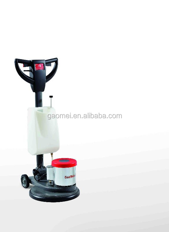 Captivating Floor Waxing Machine, Floor Waxing Machine Suppliers And Manufacturers At  Alibaba.com
