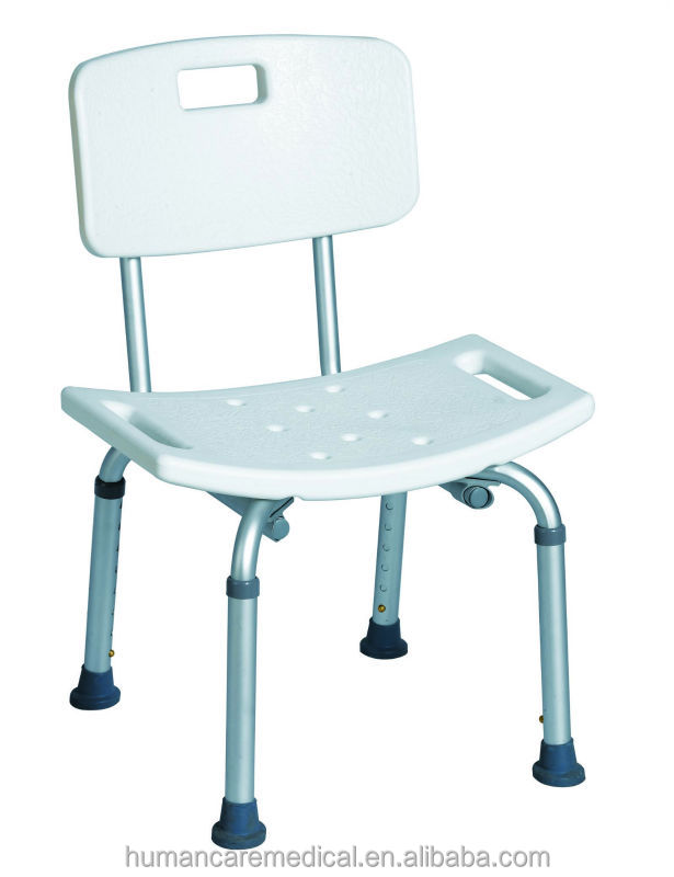 Bath Transfer Seat, Bath Transfer Seat Suppliers and Manufacturers ...