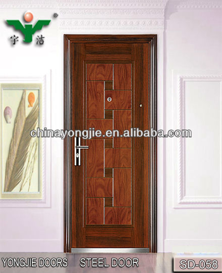 Burglar Proof Door Designs Burglar Proof Door Designs Suppliers and Manufacturers at Alibaba.com & Burglar Proof Door Designs Burglar Proof Door Designs Suppliers ... Pezcame.Com