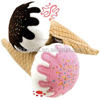 Dessert Toys 98