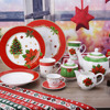 /product-detail/wholesale-popular-selling-dining-table-porcelain-christmas-ceramic-dinnerware-sets-60781179586.html