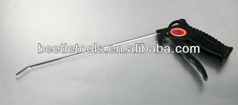 XR40B31 long nozzle air blow gun