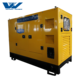 High Quality Cheap 30KVA 24KW Weichai Silent Diesel Generator For 400V 50HZ