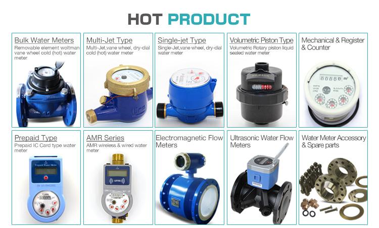 R250 Modbus Wireless Smart Ultrasonic Hot Heat Water Flow Meter - Buy Water  Meter,Wireless Water Meter,Ultrasonic Water Meter Product on Alibaba com