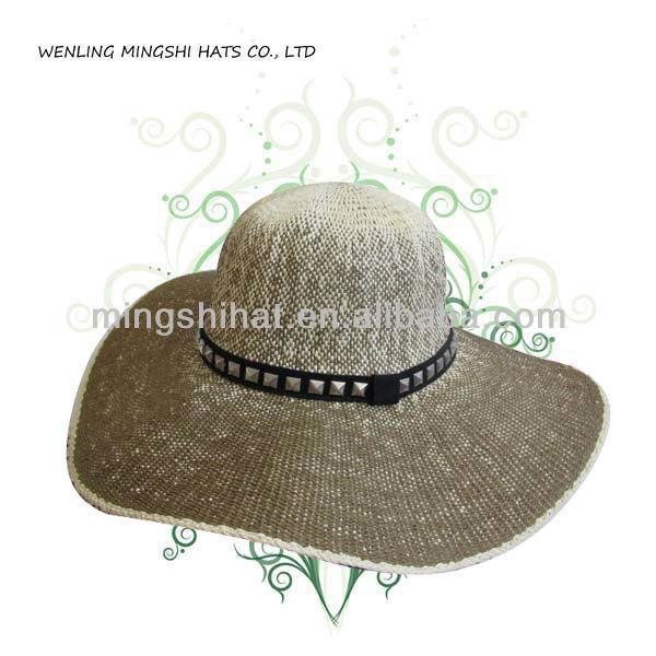 799ee29e7b6ad brim summer hats-Source quality brim summer hats from Global brim ...