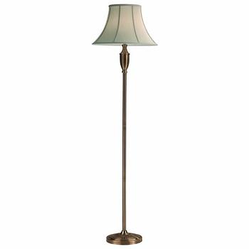 Hotel Design Messing Stehenden Stehlampe Lampen Kronleuchter 20039