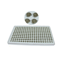 AG4 button cell battery,626 watch battery,377 button cell battery