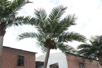 Sjh082721 decorative steel outdoor palm tree artificial trees sjh082721 decorative steel outdoor palm tree artificial trees light up palm trees made in china mozeypictures Images