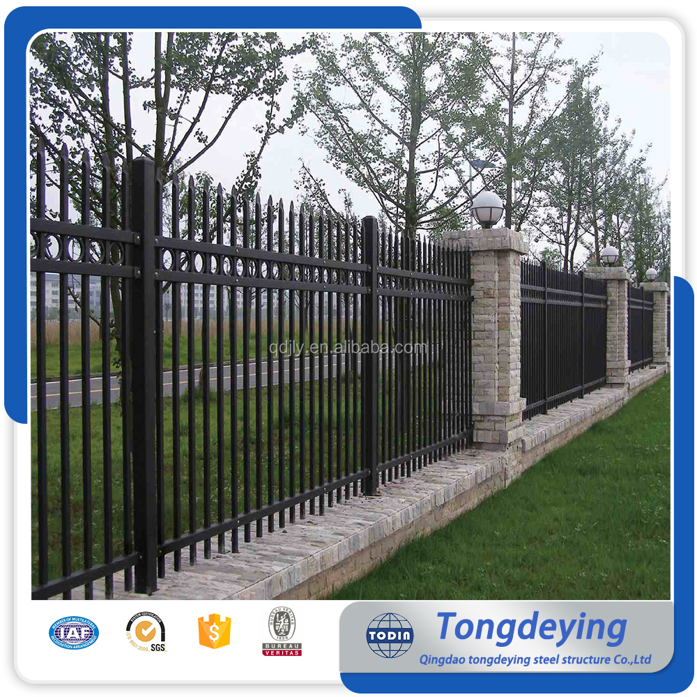 Fence Design Philippines, Fence Design Philippines Suppliers and ...